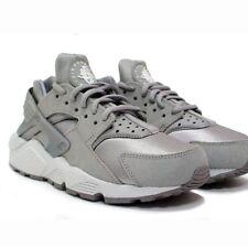 642e1ec8c01 Nike Huarache Women's 5.5 Women's US Shoe Size for sale   eBay