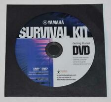 Lecteur Dvd Yamaha En Vente Ebay
