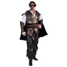 Forum Cowboy & Western Costumes for Men