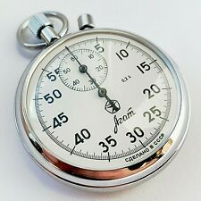 AGAT stopwatch - Made in USSR - №16