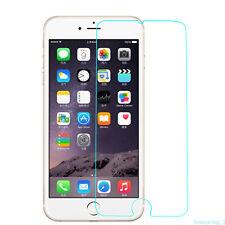 """9H Tempered Protettore di Vetro per iPhone 6s 4.7"""" Pellicola Temperato nuovo"""