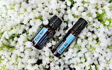 doTERRA Easy Air Breathe 15ml Therapeutic Essential Oil