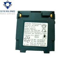 Intermec Janus 2010 Battery 060571