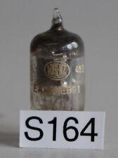 Radioröhre EAA91 Lorenz (S164-R49)