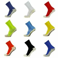 CCD-Chaussettes-Anti Slip Poignée Antidérapante Pads-Squat Gym Deadlift Hack-UK Stock