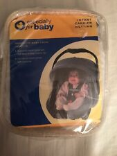 New Infant Carrier Netting Soft for Baby Seat. Especially For Baby.