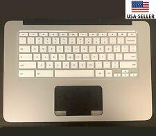 New HP 14X 14-X 14-x007tu 14-x008tu 14-x010nr Palmrest us keyboard 787732-001