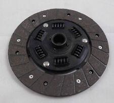 21213-1601130 Kupplungsscheibe für Lada Niva 1700 bis Baujahr 2010