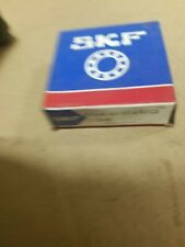 Timken 31520 Tapered Roller Bearing Cone Lot Of 3
