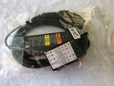 Genuine GM Battery Charger Cable 24280119 Chevrolet Volt Bolt 2016-2019 24291478