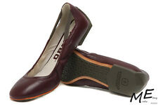 New Tsubo Roana Women Ballerina Shoes Size US5.5/EU36.5 (MSRP $120)