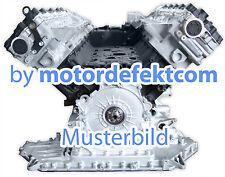 Motor VW T 5  2,5 TDI /AXE Austauschmotor -teilüberholt-