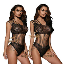 hot Babydoll Sexy Lingerie Underwear dress Chemises moonight Nightwear Costumes