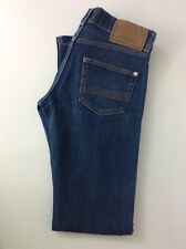 """Paul Smith Pink Boot Cut Jeans Size 40 Uk 8 L30"""" VGC"""