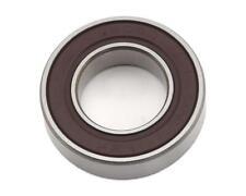PWX92 Phil Wood 6902 Cartridge Bearing (1)