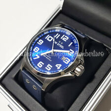 TW Steel Pilot 48 MM Oversized Watch » TW401 iloveporkie COD PAYPAL