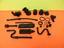 FOR STIHL CHAINSAW 038 038AV MS380 MS381 RUBBER KIT NEW -------------- UP654