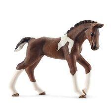 Figurines et statues jouets Schleich en emballage d'origine scellé en dessin animé