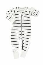 Bonds Baby Girls' Sleepwear