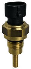 Coolant Temperature Sensor  Stant  74016