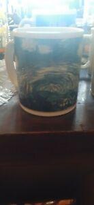 Vincent Van Gogh Starry Night Coffee Mug Tea Cup By Cafe Arts Henpiksen Imports