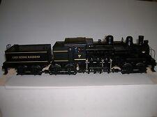 """Lionel """" Cass Scenic RR  Shay"""" TMCC, etc.(new shays $1499.99) LNIB lot # 10698"""