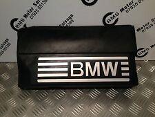 BMW 1 SERIES E81 E87 M SPORT 1.6 PETROL ENGINE COVER