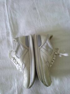 Original Hogan by Tods Sneaker 37,5 - 38 Plateau