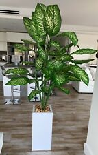 """60"""" Artificial Fake Real Look House Plant"""