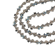 """24"""" Baumr-AG Chainsaw Chain 24in Bar Replacement for 92cc Saws"""