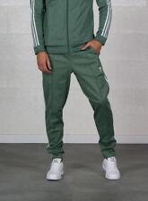 Adidas Beckebauer Track Pantaloni Uomo Trace Green XL