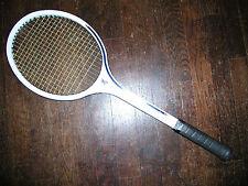 Browning Bt 400 Tennis racquet 4 3/8 Lm3 Made in Belgium