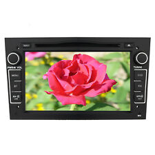 "7"" Car DVD Player GPS SAT NAVI for Vauxhall OPEL ANTARA VECTRA ASTRA COMBO CORSA"