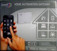 ELRO Home Easy IP-Box Fernsteuerung von Haushaltsgeräten HE840IP per iPhone
