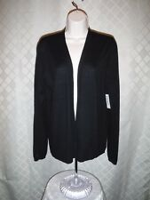 Long Sleeve Open Sweaters Cardigan's Old Navy size 2XL,XL,L,Some darker Color