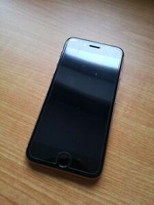 iPhone 6S - 64GB - Silver - Unlocked