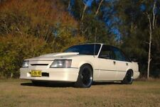 Private Seller Holden Commodore Manual Passenger Vehicles