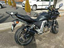 Kawasaki Z750S -12900 miles