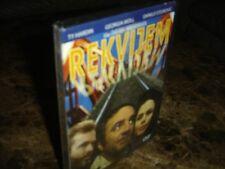 Rekvijem (Requiem) (DVD 1970)