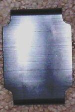 Fisher 1280-X/CZ-20/CZ-21 Belt Clip