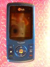 Telefono Cellulare LG KU380 collezzione introvabile