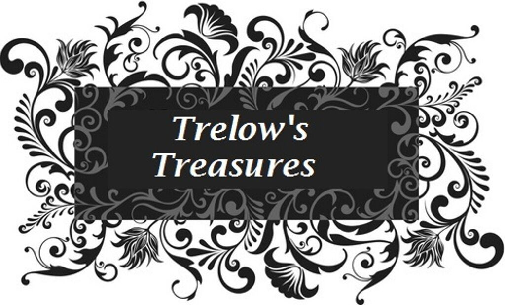 Trelow's Treasures