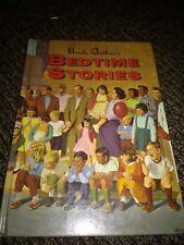 1960s Uncle Arthur's Bedtime Stories vol 13 only