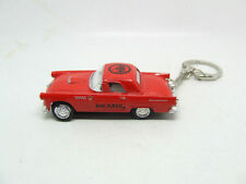 Kinsmart Red Diecast Cars, Trucks & Vans