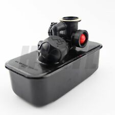 FUEL GAS TANK CARBURETOR ASSY FOR BRIGGS & STRATTON 499809 114908 114982 114988