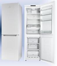 Indesit Li8ff2iw frigorifico combi a