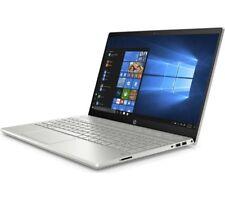 """HP 15-CW0505SA 15.6"""" FULL HD LAPTOP AMD RYZEN 3 2300U 3.4GHZ 4GB RAM 128GB SSD"""