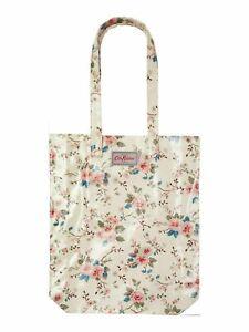 ❀ڿڰۣ❀ CATH KIDSTON Natural TRAILING ROSE Blossom TOTE / SHOULDER BAG ❀ڿڰۣ❀ BNWOT