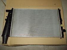 RADIATORE MOTORE CITROEN BX 17 19 D TRD RD ENGINE RADIATOR VALEO