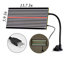 Line Board LED 5V/USB/5M - Great for diy or pro PDR Paintless Dent Repair jobs